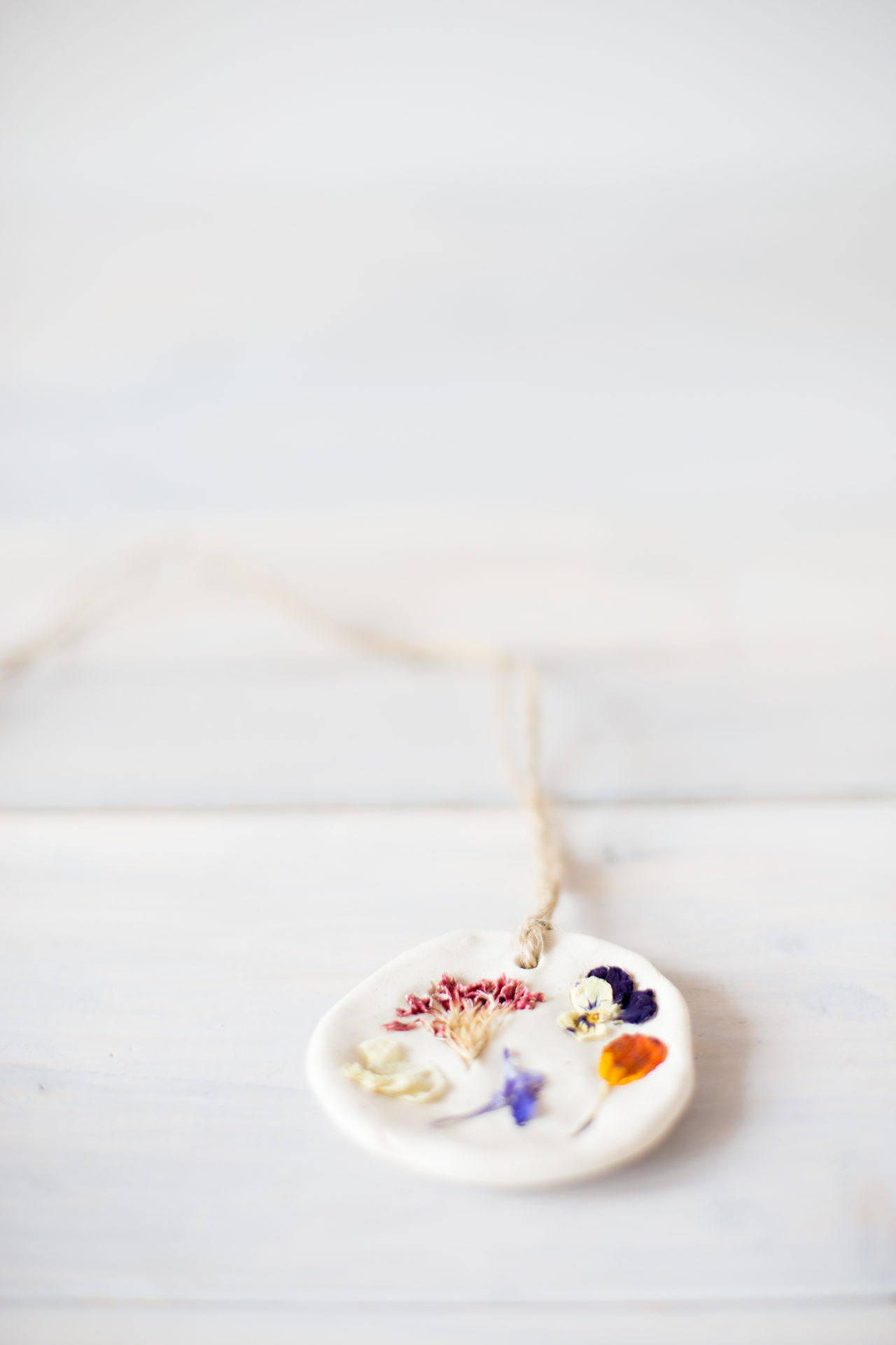 MrKate_DIY_Flower_Clay_Ornaments