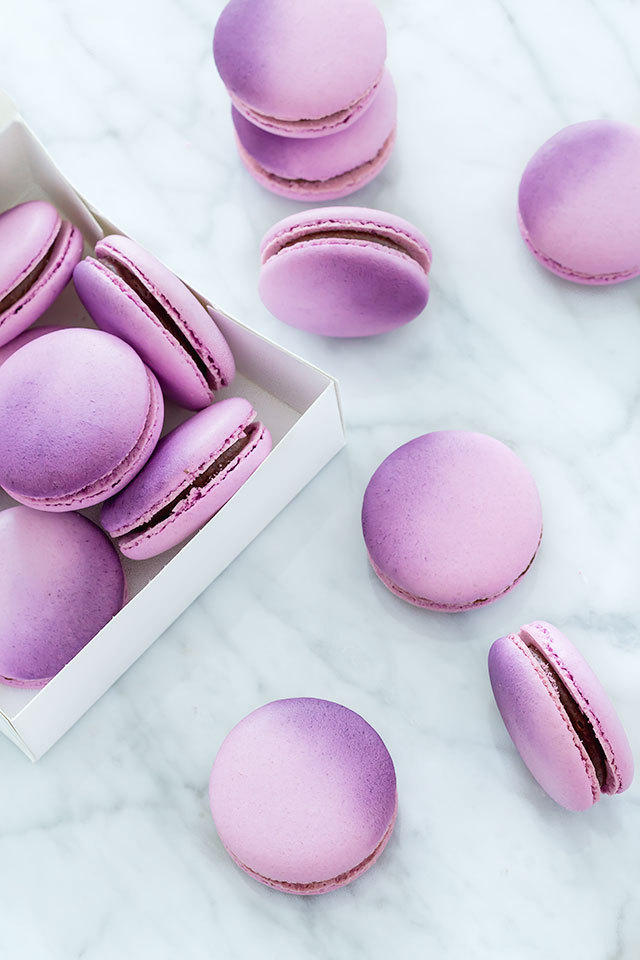 Ombre-Macarons-Oh-Sprinkles-Blog