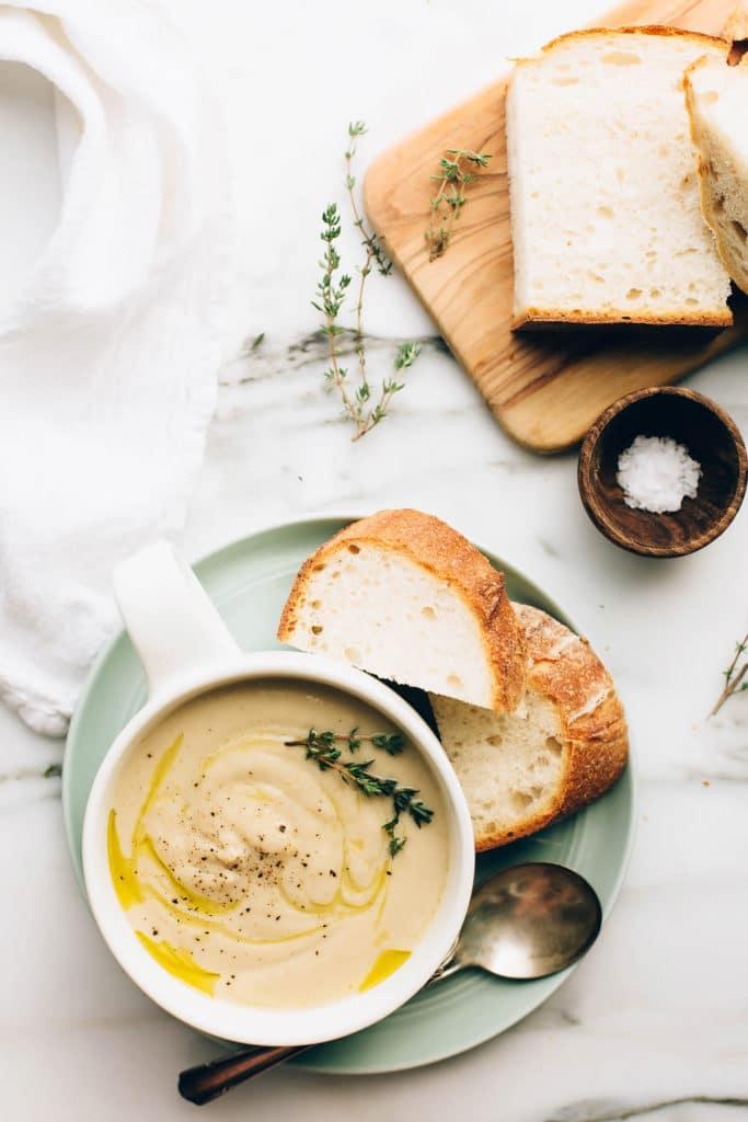 Roasted-Garlic-Cauliflower-Soup-pop-shop-america