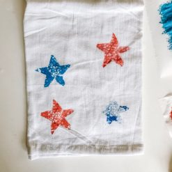 acrylic-paint-stamped-star-tea-towels-pop-shop-america-diy_square