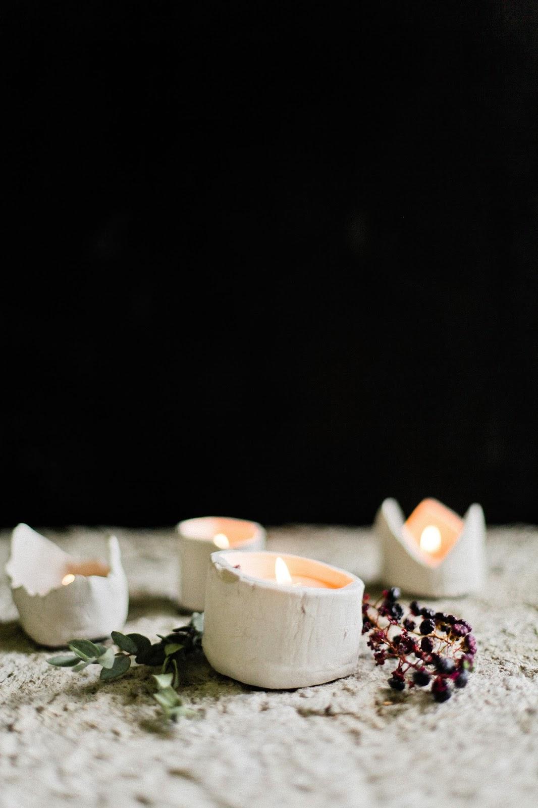 candle votive sdiy sincerely kinsey blog