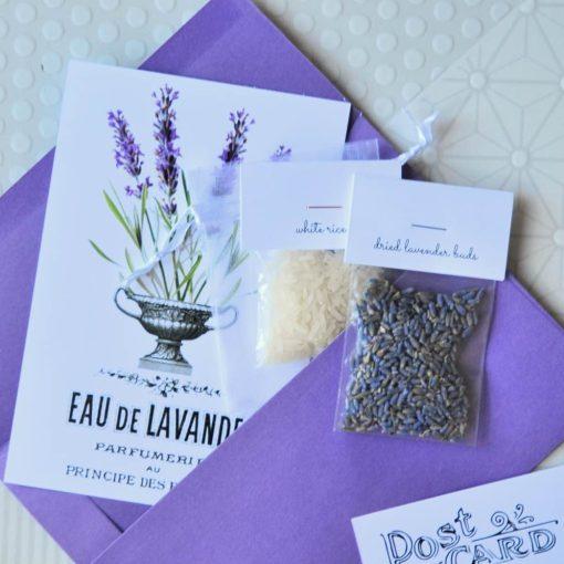 close-up-of-mini-lavender-sachet-craft-kit-pop-shop-america_square