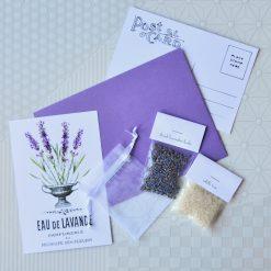 diy-lavender-sachet-mini-craft-kit-pop-shop-america_square