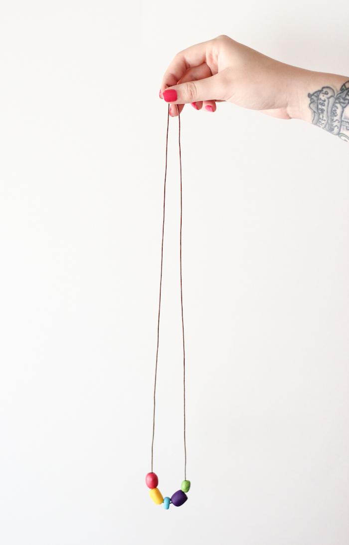 diy_clay_bead_necklace-12