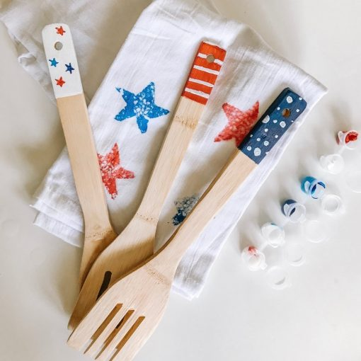 finished-hand-painted-wooden-spoons-for-4th-of-july_square