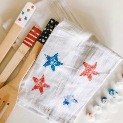 finished-star-stamped-kitchen-towels-diy-pop-shop-america_square