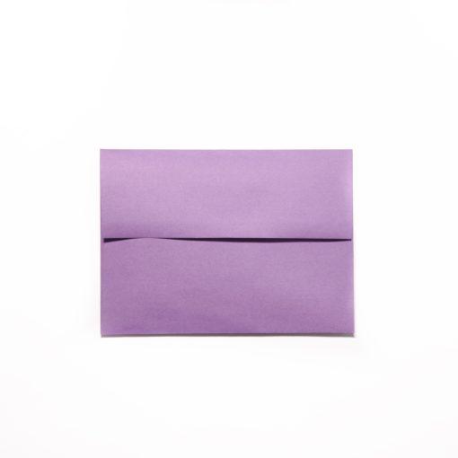 lavender sachet mini craft kit pop shop america