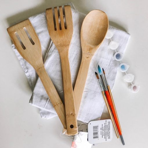 supplies-to-make-diy-4th-of-july-hand-painted-kitchen-utensils_square