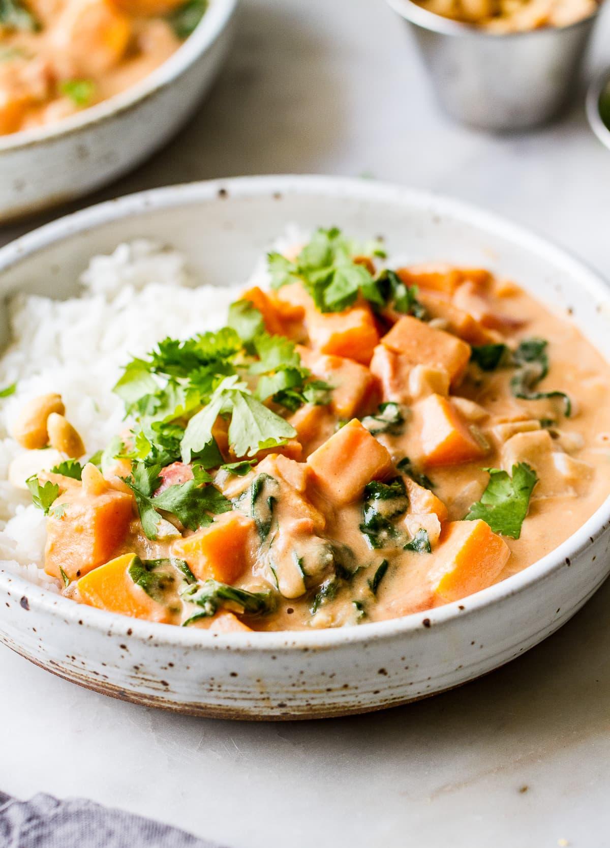 vegan-west-african-peanut-stew-recipe