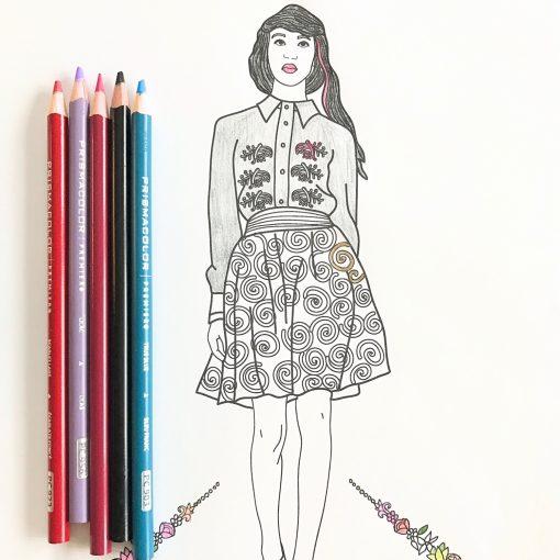 3-fashion-show-free-printable-fashion-coloring-page_square