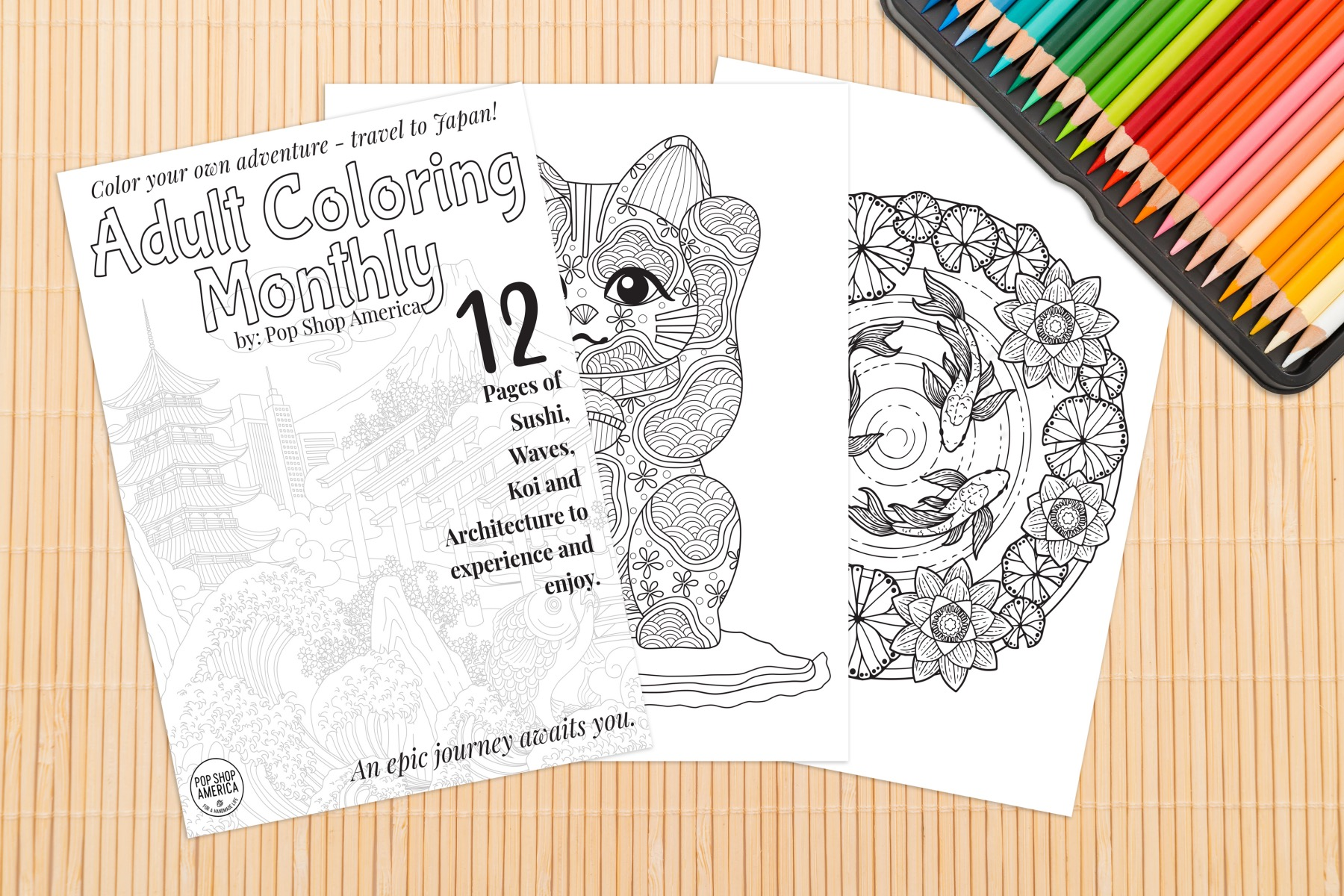 adult-coloring-monthly-june-2021-subscription