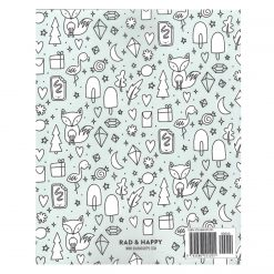 back-cover-of-color-happy-coloring-book-by-rad-and-happy-square