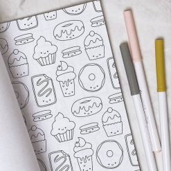 color-happy-book-one-coloring-book-pop-shop-america-square