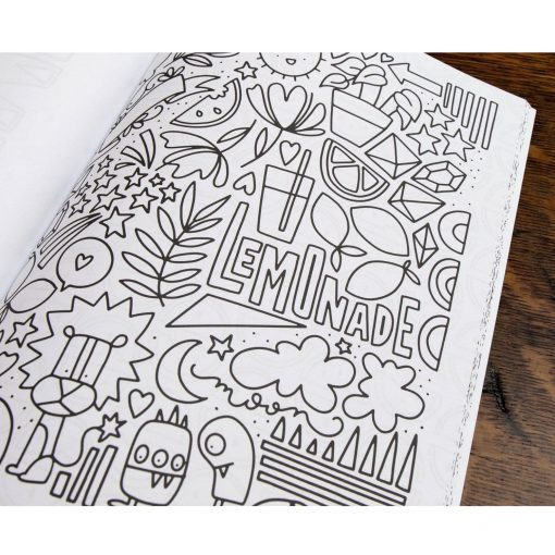 color-happy-coloring-book-inside-pop-shop-america-scaled_square