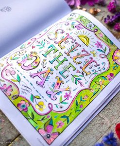 create magic coloring books for adults pop shop america