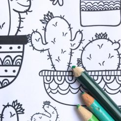 detail-of-free-cactus-and-succulent-adult-coloring-page-printables_square