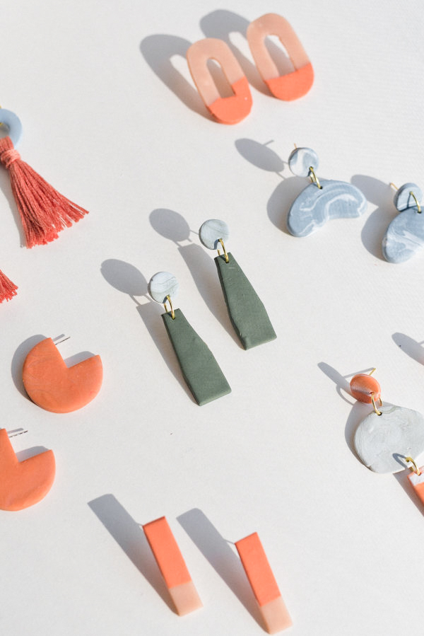 how-to-make-clay-jewelry-earrings-feature