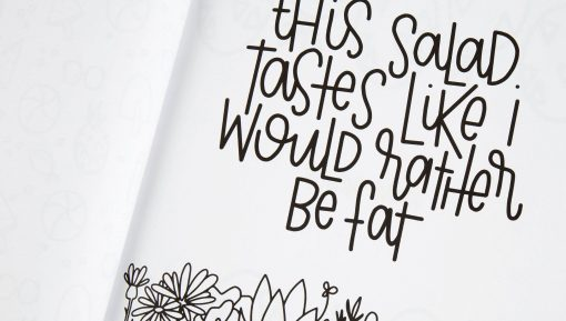 inside pages of pattern play coloring book