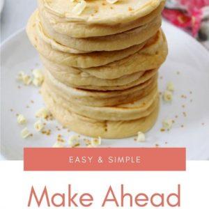 make-ahead-pancake-mix-recipe-pop-shop-america