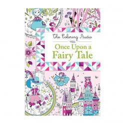 once-upon-a-fairy-tale-coloring-book-by-the-coloring-studio-square