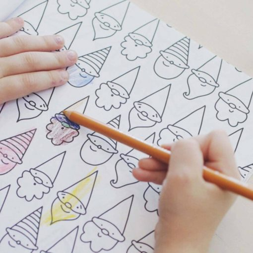 pattern-play-2-coloring-book-pop-shop-america-crafts-scaled_square