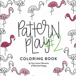 pattern-play-2-coloring-book-pop-shop-america_square