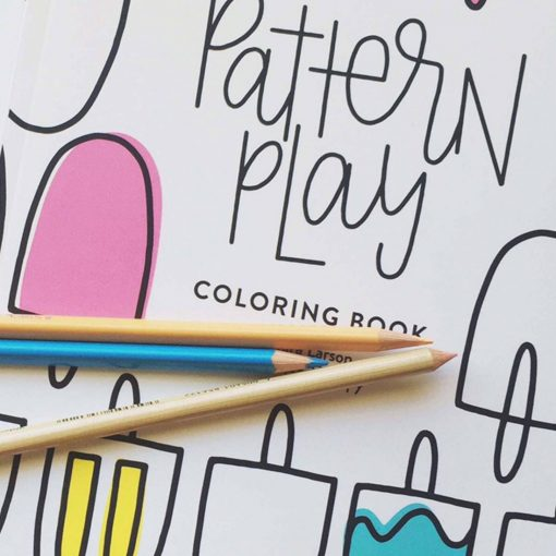 pattern-play-coloring-book-by-rad-and-happy-close-up-scaled_square