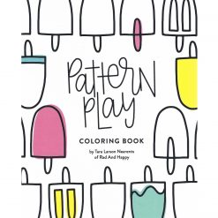 pattern-play-coloring-book-cover-pop-shop-america_square