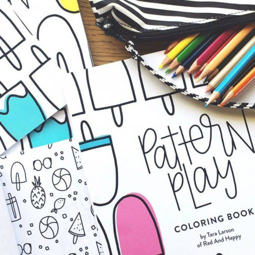 pattern-play-coloring-book-pop-shop-america_square