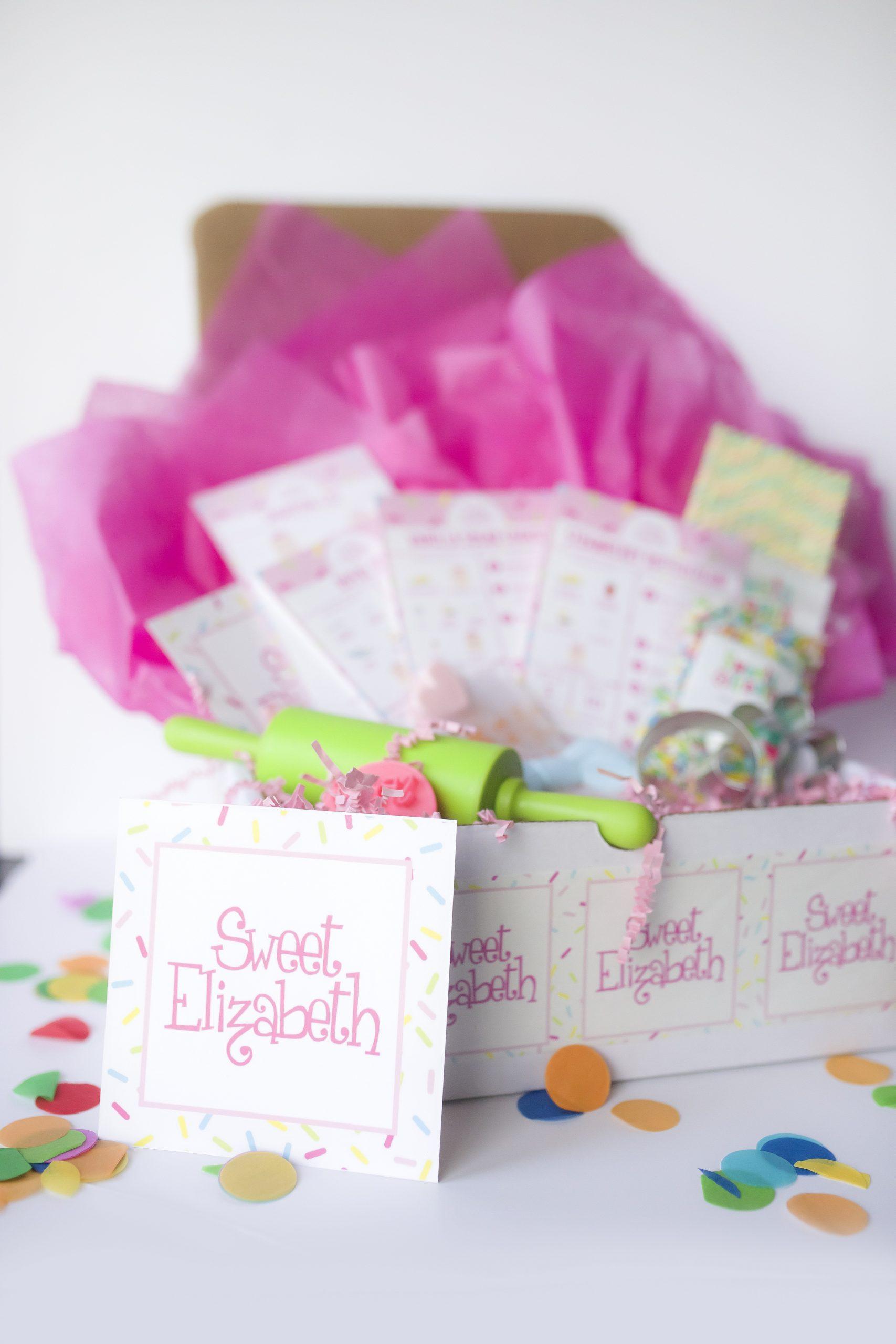 sweet elizabeth baking box pop shop america