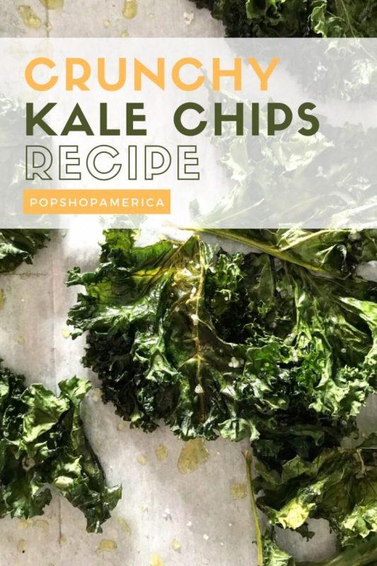 crunchy-kale-chips-recipe-pop-shop-america-768x1152