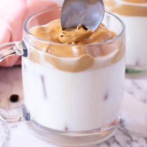 how to eat a whipped coffee recipe pop shop america_square