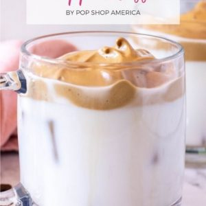 how-to-make-whipped-coffee-recipe-pop-shop-america