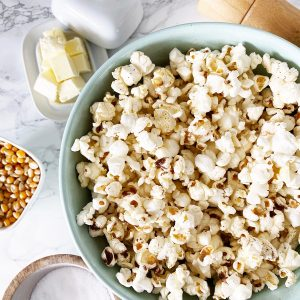 Black-Pepper-Brown-Butter-Popcorn-2_square