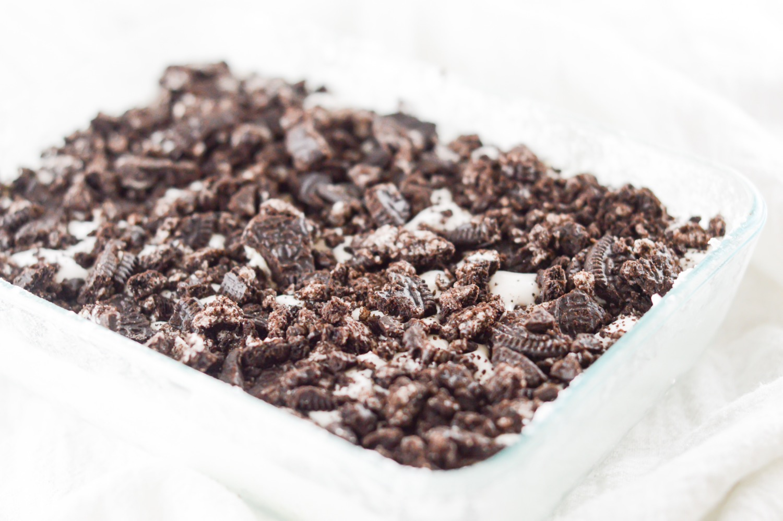 how to make oreo marshmallows recipe pop shop america