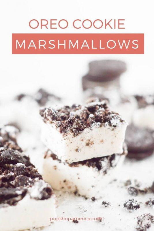 oreo-cookies-marshmallows-recipe-feature-pop-shop-america