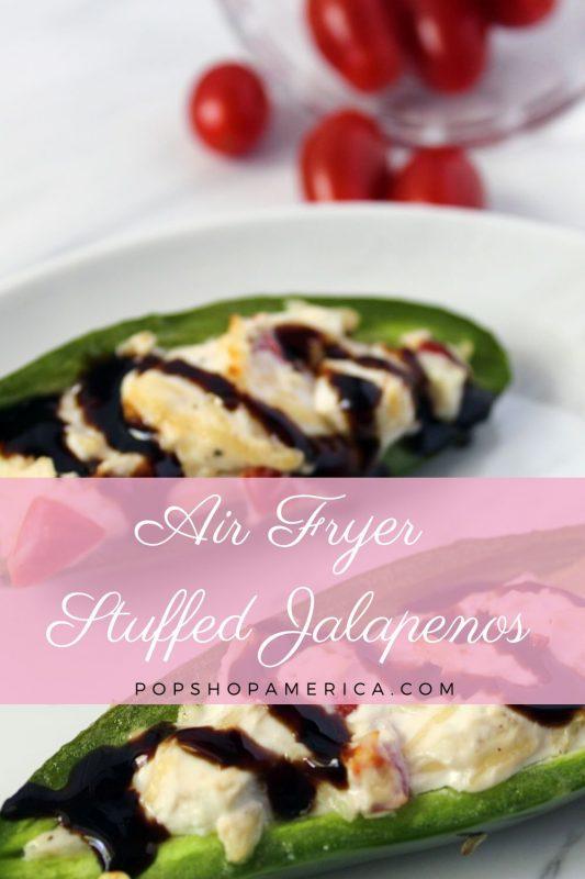 air fryer stuffed jalapenos (1)