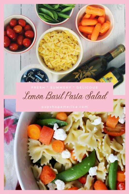 lemon-basil-pasta-salad-768x1152