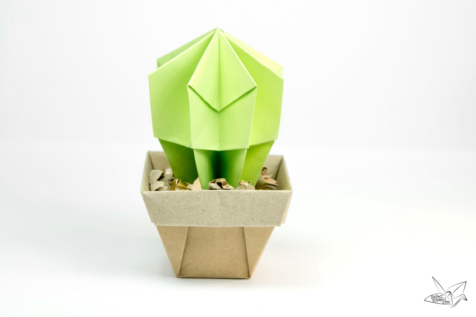 origami-cactus-tutorial-paper-kawaii-01