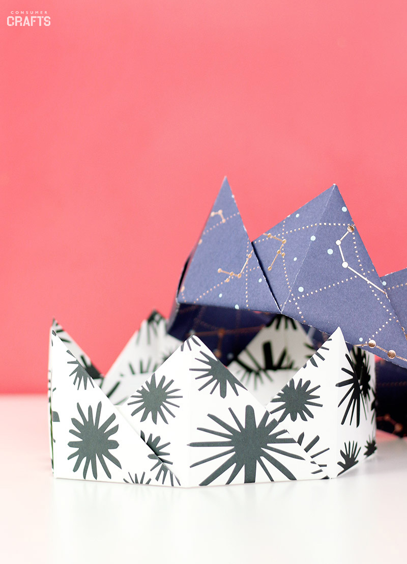 origami-crown-tutorial-consumer-crafts-unleashed-3