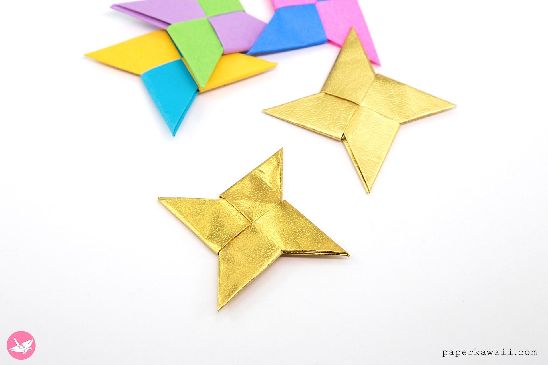 origami-ninja-star-shuriken-paper-kawaii-05
