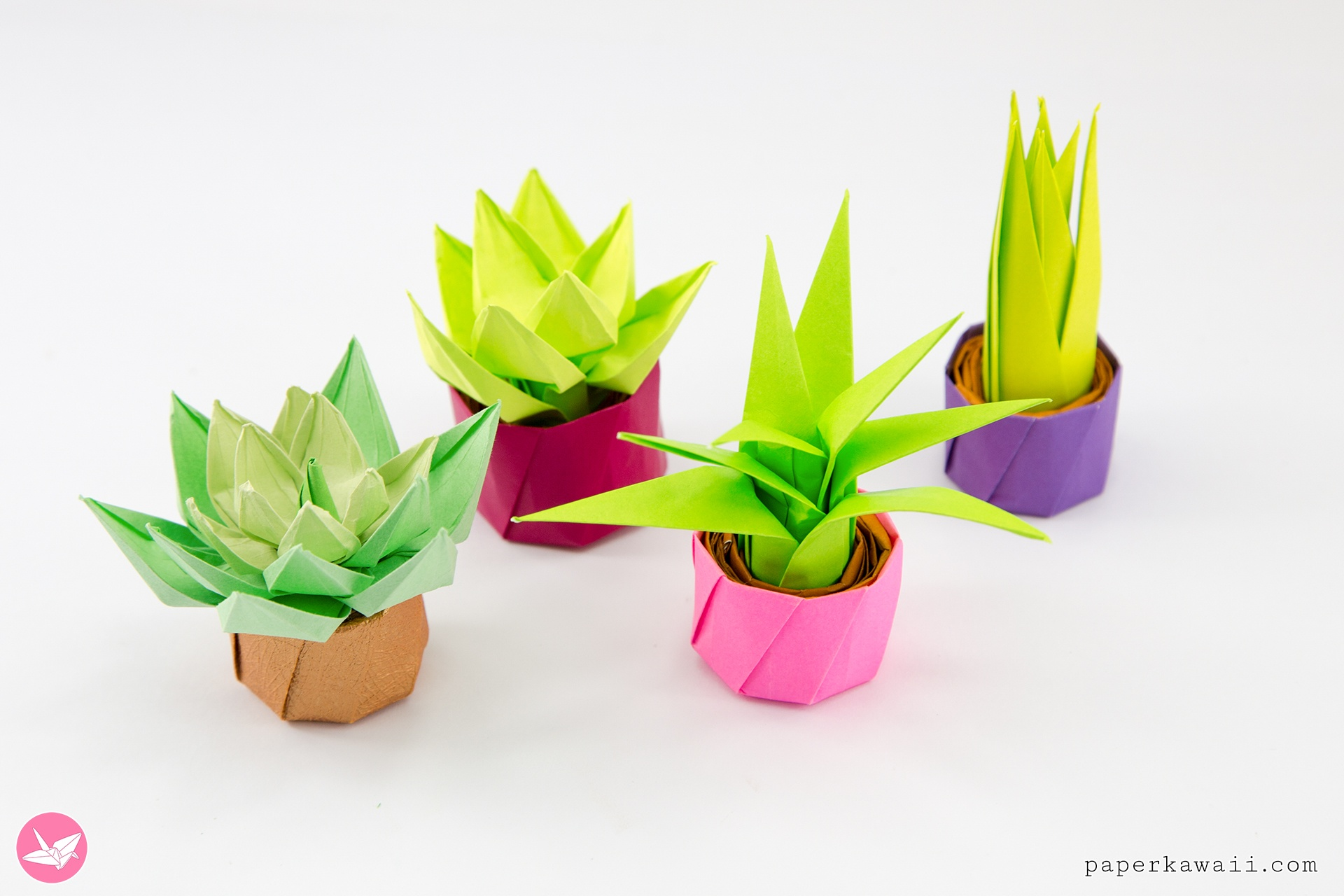origami-succulent-plants-tutorial-paper-kawaii-01