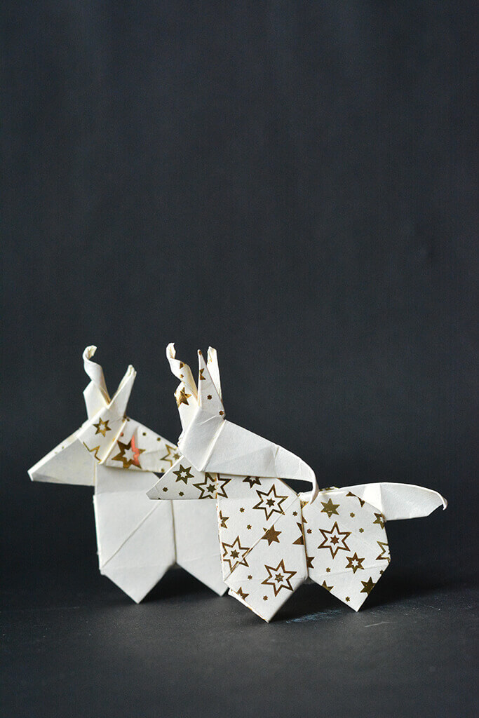 origami-unicorns-3-paper-finger-cuts-blog