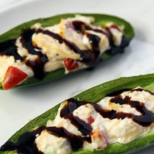 two-air-fryer-stuffed-jalapeno-peppers-and-tomatoes-1_square