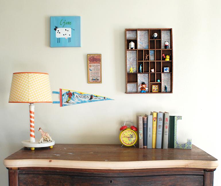 DIY-Map-Shelf-@themerrythought-