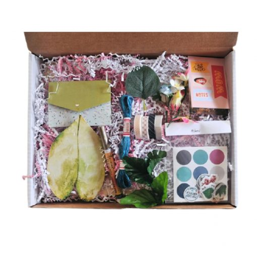 craft-supply-kit-diy-vision-board-making_square
