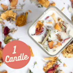 diy-candle-making-kit-1-candle_square