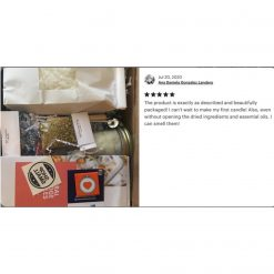 diy-candle-making-kit-one-candle-review-square