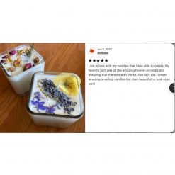diy-candle-making-kit-with-dried-flowers-review-square
