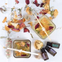 diy-candle-making-kit-with-dried-flowers-supplies_square